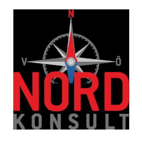 Nordkonsult